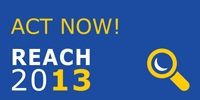 banner_reach2013_act_now